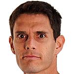 César  Soriano Ferrero