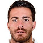 Xavier  Torres Buigues