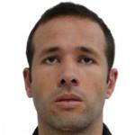 Gabriel  de Paulo Limeira