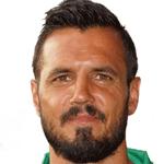 Óscar  Sierra Luna