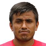 Víctor Manuel Peña Espinoza