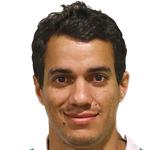 Michel Platini  Ferreira Mesquita
