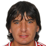 Serghei  Covalciuc
