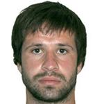 Vadim  Gagloev