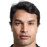 Alexandro  Silva de Sousa
