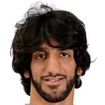 Khalid Mohammad Abdullah  Mohammad