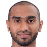 Adel Abdullah Omar Saed  Basuleiman
