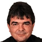 Aleksi Zhelyazkov Ivanov