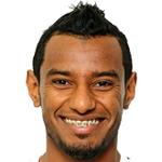 Mohamed Ahmad Ali  Gharib Juma