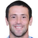 Leandro Sebastián  Fernández