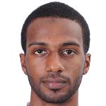 Eisa Ahmed Abdulaziz Ahmed  Al Marzouqi