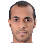 Saeed Salem Saleh Salem Al Kathiri