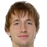 Sergei  Efimov