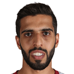 Hassan Khalid Al Heidos