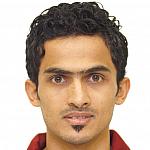 Mohammed Omar Saeed