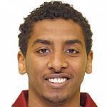 Mohammed Al Sayed Abdulmottalib  Sayed