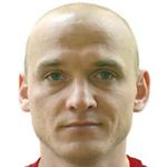 Ruslan  Nakhushev