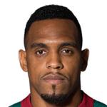 Rodrigo Júnior Paula Silva