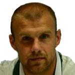 Evgeniy  Opanasenko