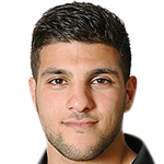 Moestafa El Kabir
