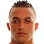 Soufian  El Hassnaoui