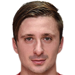 Davit  Targamadze