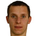 Oleksandr  Bandura