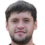 Yakov  Cheremisov