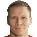 Vitaly  Grishin
