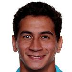 Paulo Henrique  Chagas de Lima
