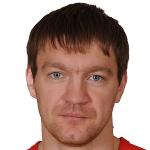 Sergei  Volkov