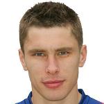 Kirill Nababkin