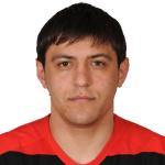 Andrei  Topchu