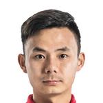 Zhuoyi  Feng