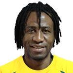 Isaac  Okoronkwo