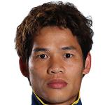 Jianhua  Li