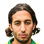 Abdenasser  El Khayati