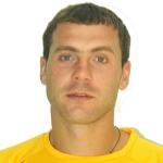 Roman  Adamov