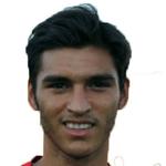 Murat  Akca