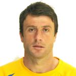 Dragan Blatnjak