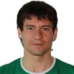 Sergei  Omelyanchuk