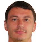 Pavel  Mogilevsky
