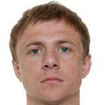 Maksim  Burchenko