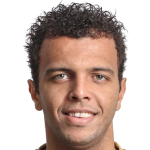Giovanni Aparecido Adriano  dos Santos