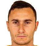 Dimitrios  Koutroumanos