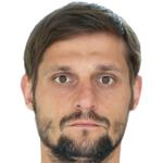 Igor  Shevchenko