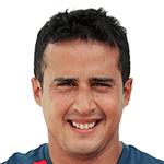 Victor Alfonso  Rossel Del Mar