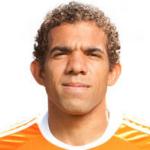Ricardo  Santos Lago