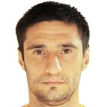 Spartak  Gogniev