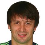 Oleksandr  Shovkovsky